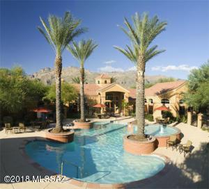 7050 E Sunrise Drive, 6106, Tucson, AZ 85750