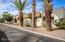 660 E River Road, X, Tucson, AZ 85704