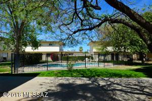 101 E University Boulevard, 6, Tucson, AZ 85705