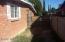 2851/2853 N Walnut Avenue, Tucson, AZ 85712