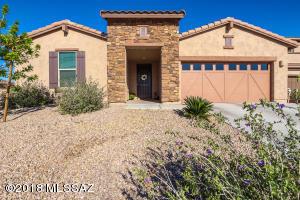 11738 N Key Lime Place, Oro Valley, AZ 85742