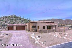 New 2644 sqft Pisa 1 Plan. 3 bedrooms & 3 baths, with open Great room plan offering Catalina Mtn views.