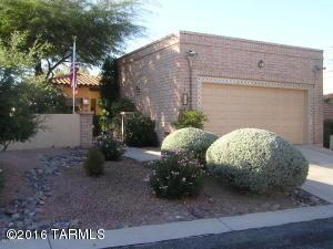 280 E Southern Pines Drive, Oro Valley, AZ 85737