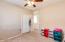 1031 E Mount Shibell Drive, Sahuarita, AZ 85629