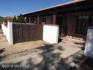 257-B S La Cañada, Green Valley, AZ 85614