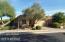 6314 N Via Lomas De Paloma, Tucson, AZ 85718