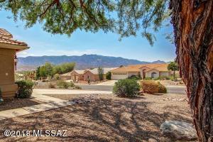 63842 E Orangewood Lane, Tucson, AZ 85739