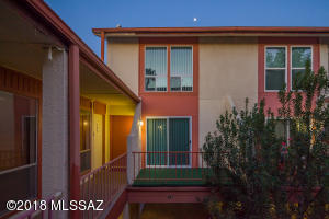 1600 N Wilmot, 301, Tucson, AZ 85712