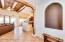 1545 W Placita Rio Pecos, Sahuarita, AZ 85629