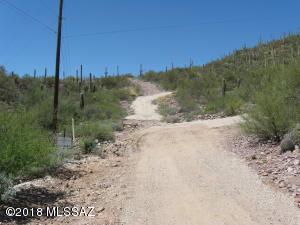 4300 W Weiding Road, Tucson, AZ 85746