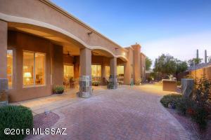 4739 N Camino Antonio, Tucson, AZ 85718