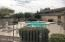 3826 N Forest Park Drive, 106, Tucson, AZ 85718