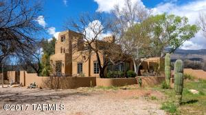 6480 S Upper Valley Road, Vail, AZ 85641