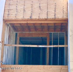1620 N Wilmot Road, E247, Tucson, AZ 85712