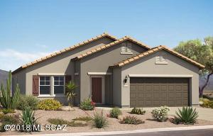 33779 S PRESIDIO Place, Red Rock, AZ 85145