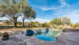 5162 W Arid Canyon Drive, Marana, AZ 85658