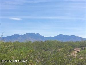 2524 E Maverick Mile Place, _, Sahuarita, AZ 85614