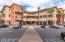 446 N Campbell Avenue, 1208, Tucson, AZ 85719