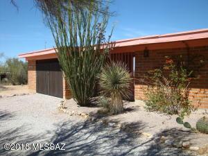 15892 W Killarney Avenue, Tucson, AZ 85736