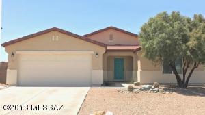 466 E Sterling Canyon Drive, Vail, AZ 85641