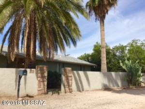 235 N Country Club Road, Tucson, AZ 85716