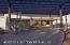 2801 E Camino Norberto, Tucson, AZ 85718