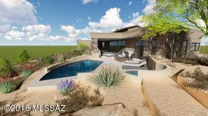 14572 N Shaded Stone Place, 239, Oro Valley, AZ 85755
