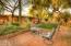 1335 W San Lucas Drive, Tucson, AZ 85704