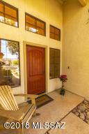 11317 N Copper Springs Trail, Oro Valley, AZ 85737