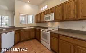 13232 N Silver Cholla Place, Marana, AZ 85658