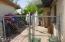 3848 E 32Nd Street, Tucson, AZ 85713