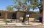 2901 E Proctor Vista, 2, Tucson, AZ 85713