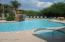 5751 N Kolb Road, 22202, Tucson, AZ 85750