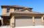 989 N Robb Hill Place N, Tucson, AZ 85710