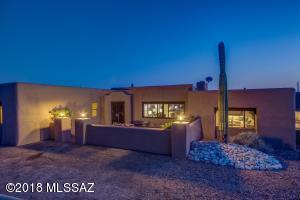 5765 N Vista Valverde, Tucson, AZ 85718