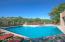 5855 N Kolb Road, 1104, Tucson, AZ 85750