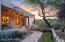 7047 N Skyway Drive, Tucson, AZ 85718