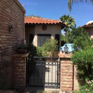 141 E Inverness Drive, Oro Valley, AZ 85737
