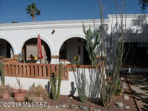 407B S Paseo Madera, Green Valley, AZ 85614