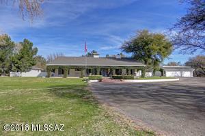 Tucson, AZ 85749