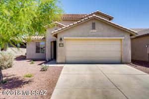 34411 S Bronco Drive, Red Rock, AZ 85145