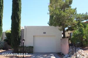 981 W Camino Sagasta, Green Valley, AZ 85614