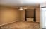 5751 N Kolb Road, 41203, Tucson, AZ 85750