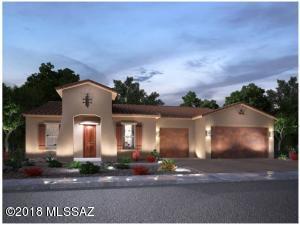 11350 N RIDGEWAY VILLAGE Place, Oro Valley, AZ 85737