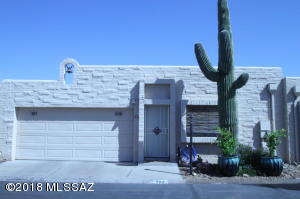 984 W Lyman Lane, Tucson, AZ 85704