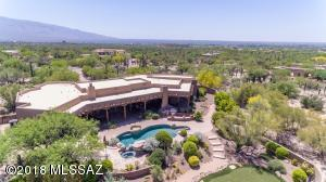 12851 E Camino Ancho, Tucson, AZ 85749