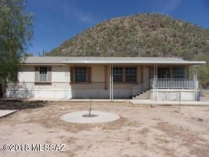 4737 S San Joaquin Avenue, Tucson, AZ 85746