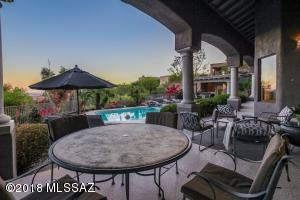 Sunsets, Ramada Barbeque, Pool, Patio for Entertaining