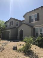 4756 E Starflower Street, Tucson, AZ 85756