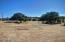 29 Abbey Lane, Sonoita, AZ 85637